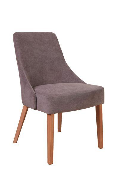 Lord kárpitozott szék