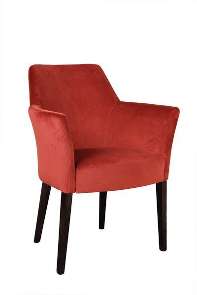 Carmen kárpitozott fotel