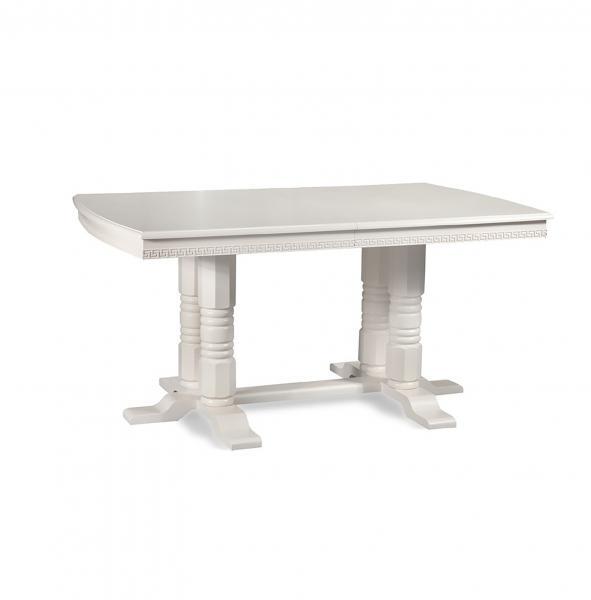 Nena  9 asztal, 160x103