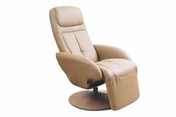 Optima relax fotel