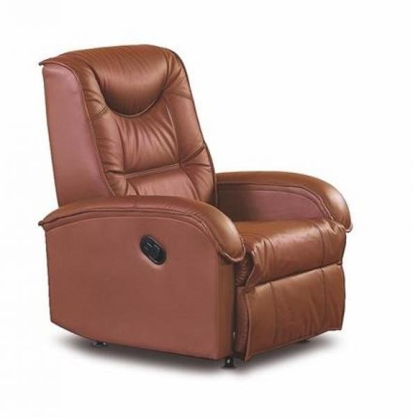 Jeff relax fotel