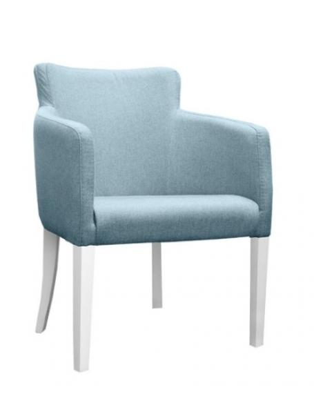 Knez fotel