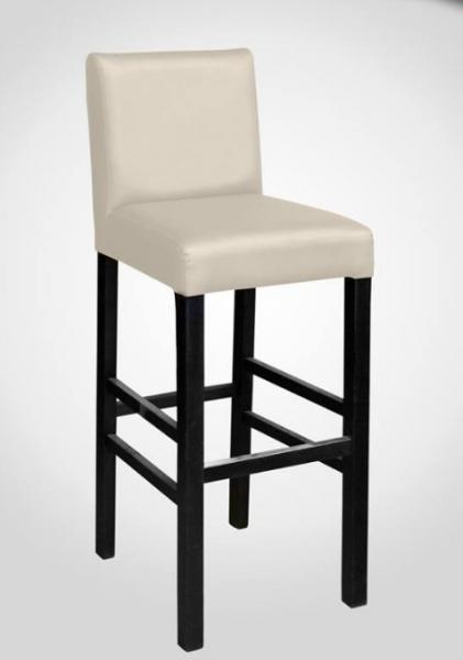 Székek | Konyhai székek olcsón | Impala