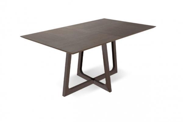 Elitte asztal 100x180 fix