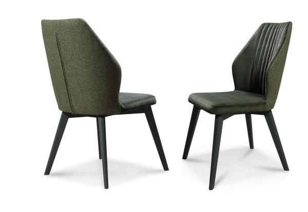 Sienna/M kárpitozott szék