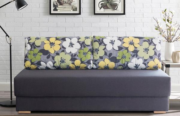 Mackay kanapé 200x101 cm