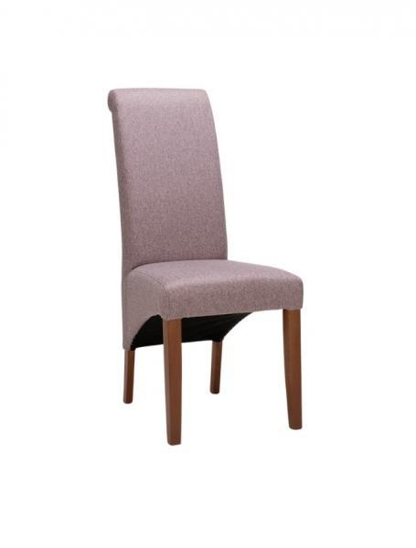 Silva Plus kárpitozott szék