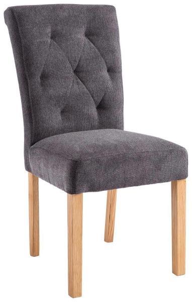 Pasadena kárpitozott szék
