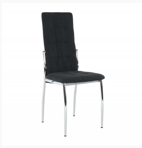 Adora New fémvázas kárpitozott szék