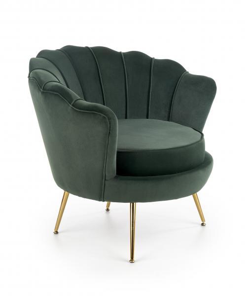 Amorinito fotel