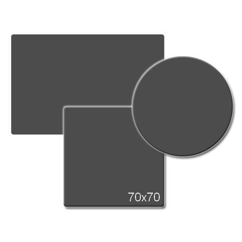 Topalit asztallap 70x70