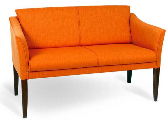 Apropó kanapé