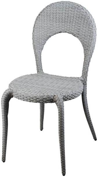 Cont AC 1319 AR kültéri szék ACR 133 fehér