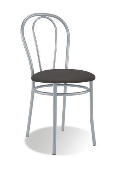 Tulipán kárpitozott szék