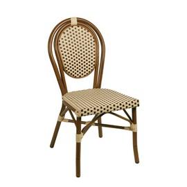 Lucca kültéri szék