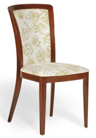 Arton/KK kárpitozott szék