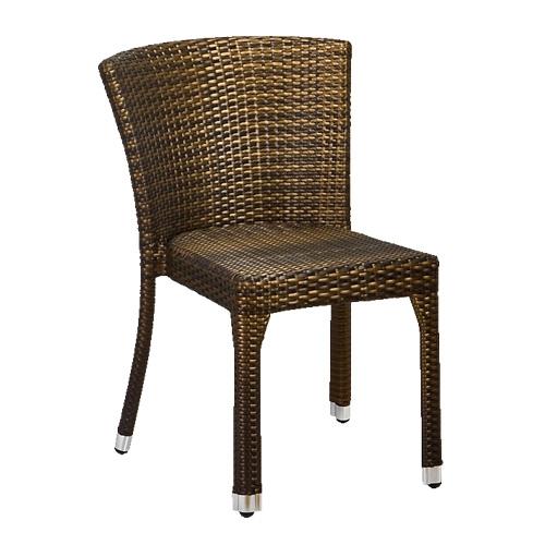 Estelle kültéri szék