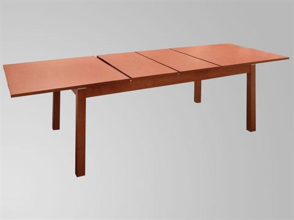 Tagus nagyobbitható asztal
