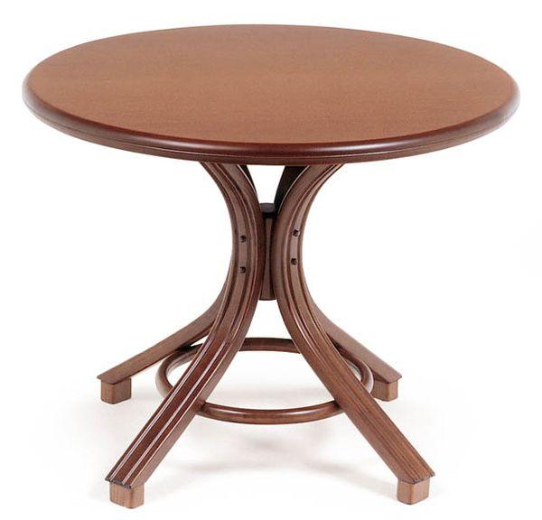 Dóver/100 asztal