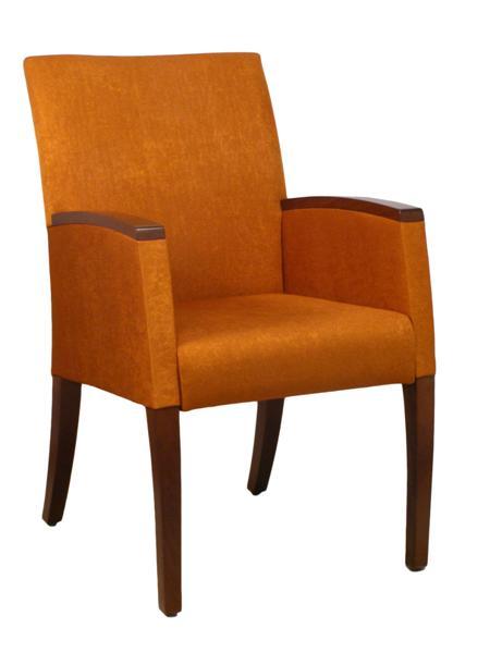 Tibor fotel