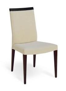 Betty/KK kárpitozott szék