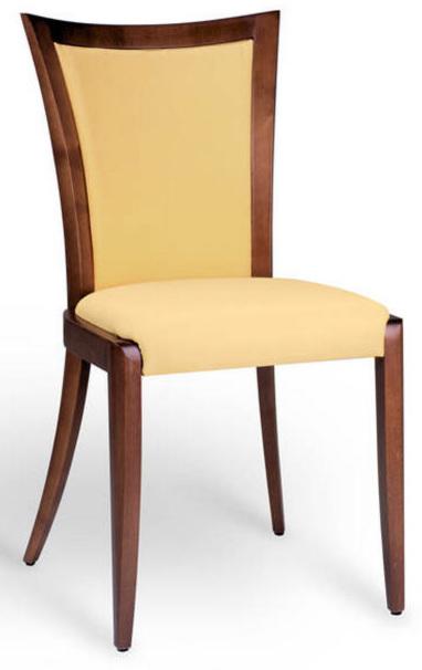 Minore/KK kárpitozott szék
