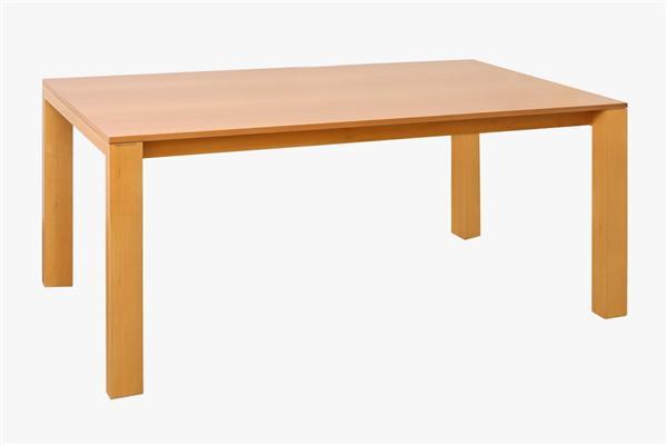 Nexton nagyobbítható asztal