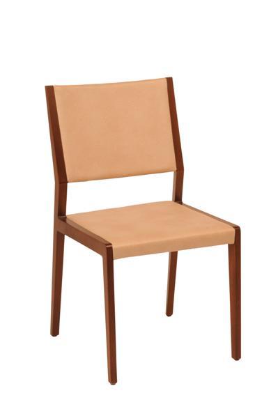 Nexton/KK kárpitozott szék