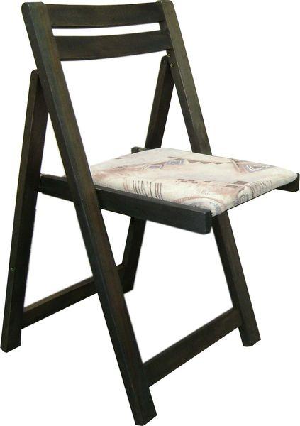 Kambio étkezőgarnitura (6 székkel)