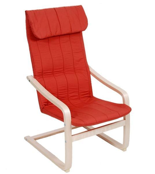 Unic relax fotel