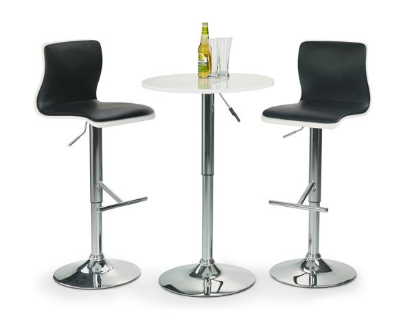 SB-1 bárasztal
