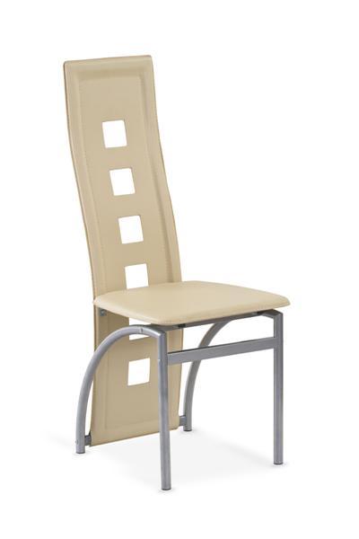 K4-M kárpitozott szék