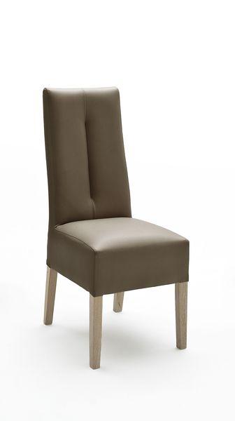 Fanny kárpitozott szék