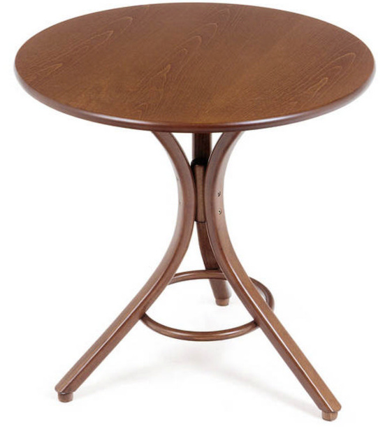 Dóver/60 presszó asztal fatetős