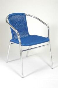 Székkölcsönzés - színes székek akciósan