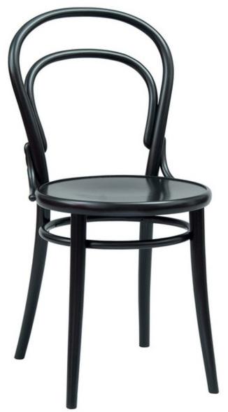 modern székek