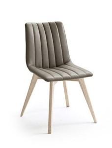 Alessia kárpitozott szék ASDG14