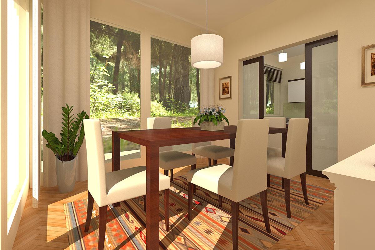 klasszikus-nappali-etkezo Ida szék