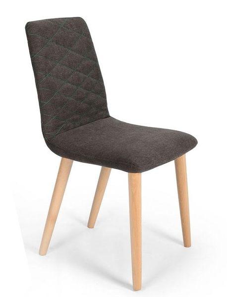 kíváló minőségű szék