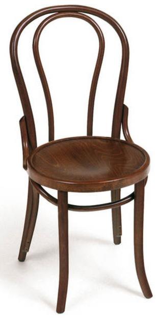 Lemezelt szék
