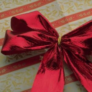 Házhoz szállítás - Karácsonyi kedvezmények
