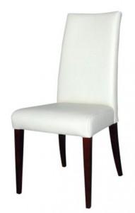 Dina kárpitozott szék