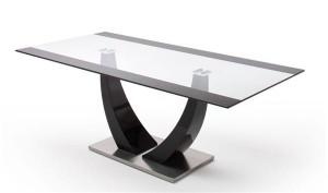 Tavolo étkezőasztal