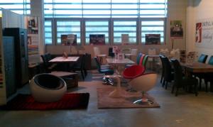 Design+ kiállítás