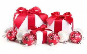 Válasszon időben karácsonyi ajándékot, érdemes!