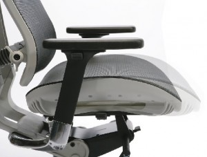 forgószék ülés beállítások