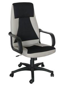 irodai szék teherbírás 150kg