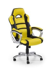 Irodai forgós szék