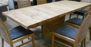 Corato_A - Új outlet bútorok az Impalában! – Tovább zuhannak az árak