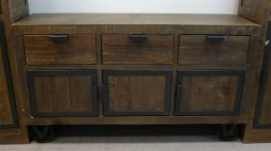 Finca - Új outlet bútorok az Impalában! – Tovább zuhannak az árak